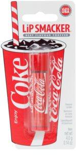 Lip Smacker Coca Cola balzam na pery