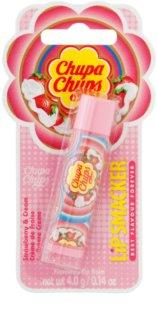 Lip Smacker Chupa Chups Lip Balm