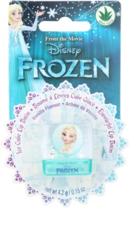 Lip Smacker Disney Frozen балсам за устни за деца