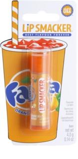 Lip Smacker Coca Cola Fanta bálsamo labial