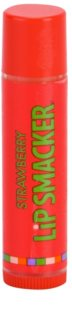 Lip Smacker Original Lip Balm
