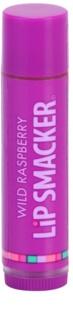 Lip Smacker Original Lip Balm