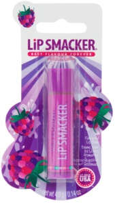 Lip Smacker Original Lippenbalsam