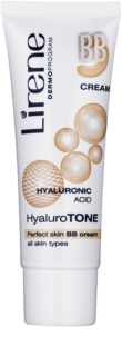 Lirene BB Multi-Function Tinted Moisturiser