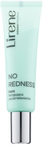 Lirene No Redness Anti-Red Base