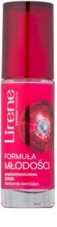 Lirene Youthful Formula 35+/45+ hydratisierendes Antifaltenserum