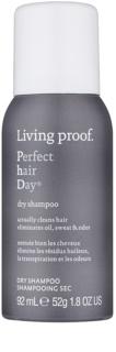 Living Proof Perfect Hair Day Droog Shampoo voor Absorbatie van Overtollig Vetaanmaak en voor Fris Haar