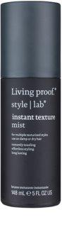 Living Proof Style Lab Texturiserend Mist