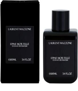 LM Parfums Epine Mortelle extracto de perfume unisex 100 ml