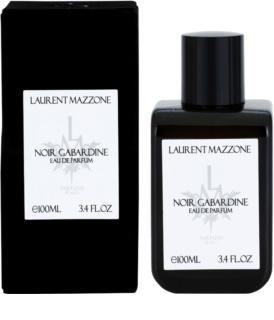 LM Parfums Noir Gabardine Eau de Parfum unissexo 100 ml