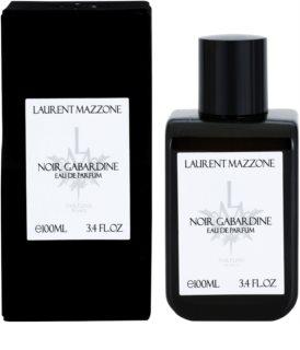 LM Parfums Noir Gabardine parfemska voda uniseks 100 ml