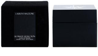 LM Parfums Ultimate Seduction крем за тяло унисекс 150 мл.