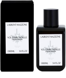 LM Parfums Vol d'Hirondelle Eau de Parfum unissexo 100 ml