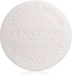 L'Occitane Pour Homme mydło do golenia napełnienie