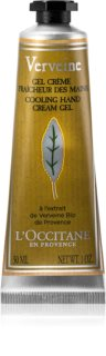 L'Occitane Verveine Hand Cream for Women