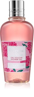 L'Occitane Pivoine Flora Shower Gel for Women