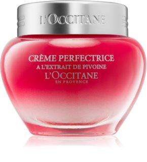 L'Occitane Pivoine Sublime crema hidratanta pentru infrumusetare