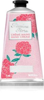 L'Occitane Pivoine Flora Hand Cream For Women 75 g