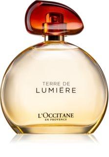 L'Occitane Terre de Lumière parfemska voda za žene