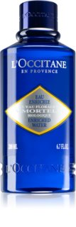 L'Occitane Immortelle Hydrating Essential Water For Unified Skin Tone