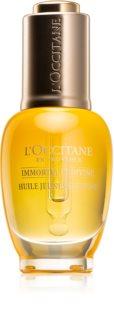 L'Occitane Immortelle Divine pomlađujuće ulje za lice