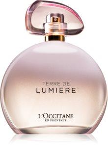 L'Occitane Terre de Lumière toaletna voda za žene