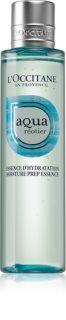 L'Occitane Aqua Réotier esencia hidratante