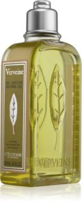 L'Occitane Verveine żel pod prysznic