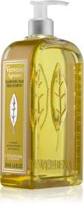 L'Occitane Verveine Agrumes šampon za često pranje kose
