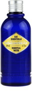 L'Occitane Immortelle вода за лице