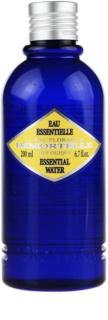 L'Occitane Immortelle bőrtisztító víz