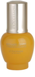 L'Occitane Immortelle Eye Care with Anti-Wrinkle Effect