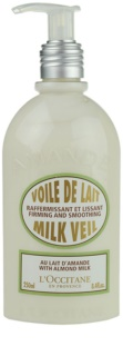 L'Occitane Amande Body Lotion