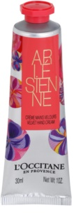 L'Occitane Arlésienne Hand Cream With Moisturizing Effect
