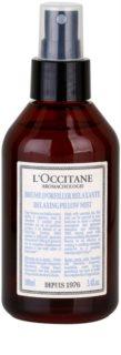 L'Occitane Aromachologie oсвіжувач для дому 100 мл