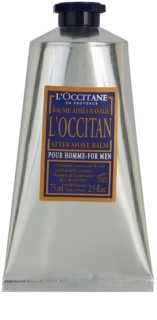 L'Occitane Pour Homme After Shave Balm