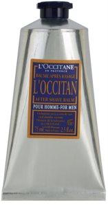 L'Occitane Homme After Shave Balm