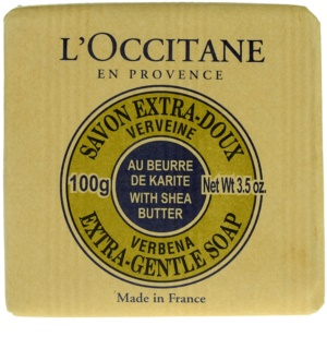 L'Occitane Karité Gentle Soap