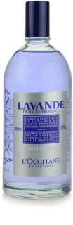 L'Occitane Lavande одеколон тестер за жени 300 мл.