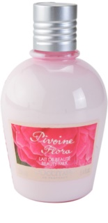 L'Occitane Pivoine Body Lotion Pioenroos
