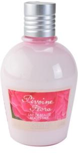 L'Occitane Pivoine Body Lotion Pioenroos