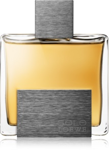 Loewe Solo Loewe eau de toilette for Men