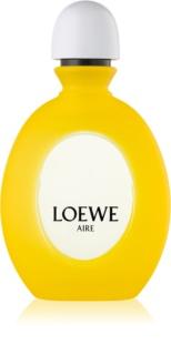 Loewe Aire Loewe Fantasia eau de toilette pentru femei 75 ml