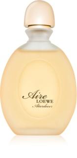 Loewe Aire Atardecer eau de toilette para mujer 125 ml