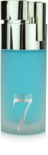 Loewe 7 Natural Eau de Toilette pentru barbati 100 ml