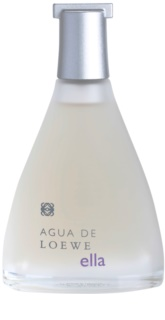 Loewe Agua de Loewe Ella woda toaletowa dla kobiet 100 ml