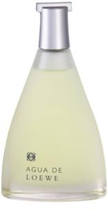 Loewe Agua de Loewe toaletní voda unisex 150 ml