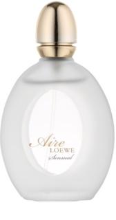 Loewe Aire Sensual Eau de Toilette für Damen 30 ml