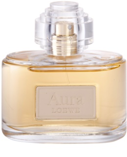 Loewe Aura Loewe parfemska voda za žene 80 ml