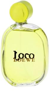 Loewe Loco Loewe Eau de Parfum für Damen 50 ml